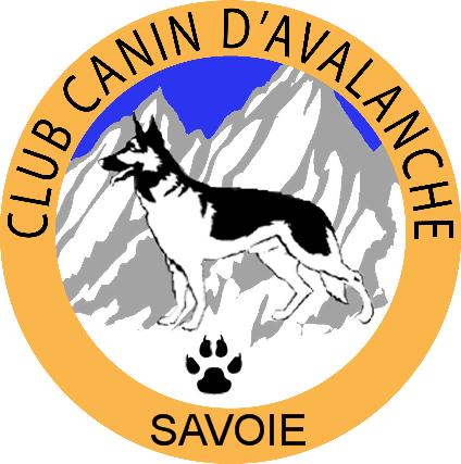 club canin briancon