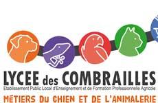 logo Combrailles
