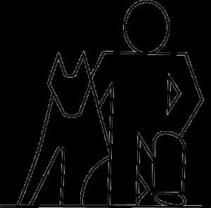 Logo-Vide_D
